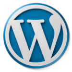 Wordpress Training Twente